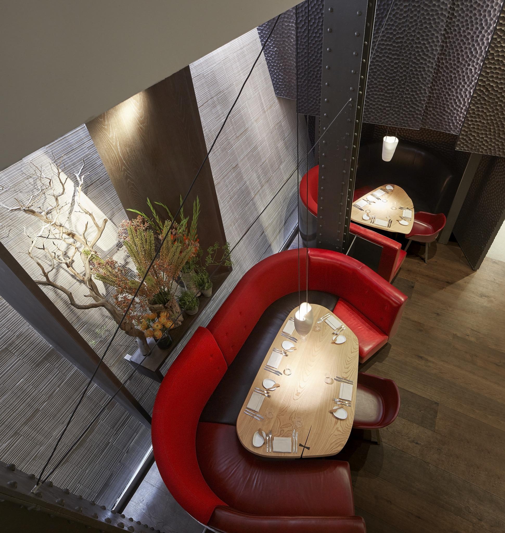 Muebles De Dise O Muebles Modernos Mosel # Muebles Baigorri
