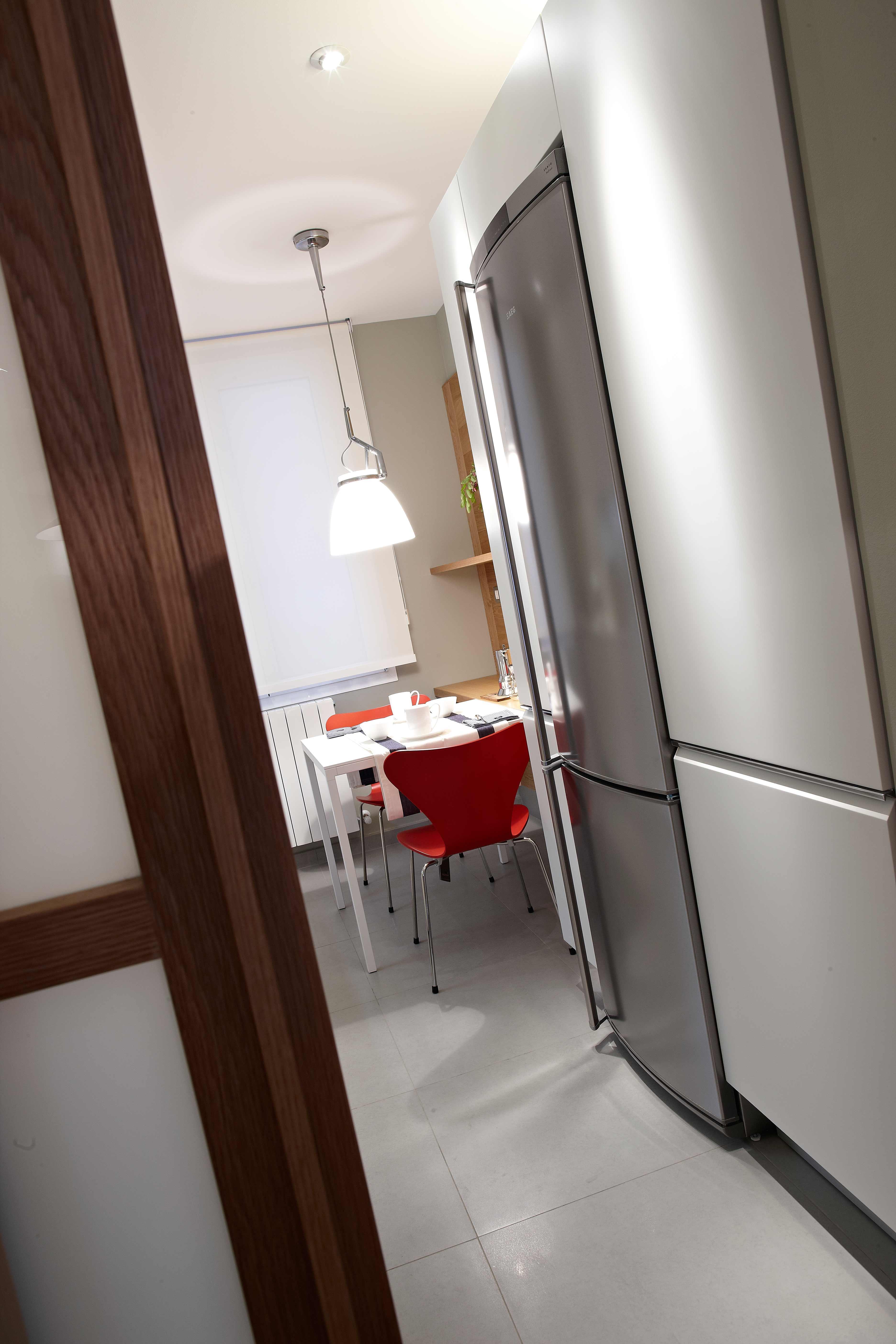 Proyectos De Interiorismo Y Decoraci N Mosel # Muebles Baigorri