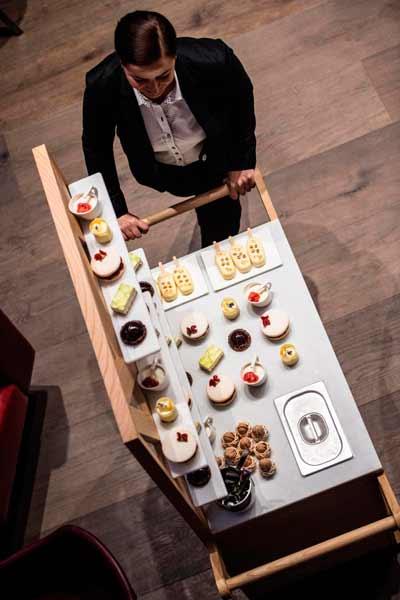 eneko-dessert-trolley