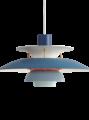 06lampsLP-PH-5-HuesOfBlue
