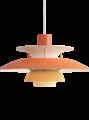 06lampsLP-PH-5-HuesOfOrange