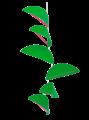 FM_150g_kites_green